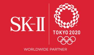 Skii_olympics_composite_logo